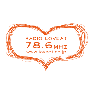 RADIO LOVEAT