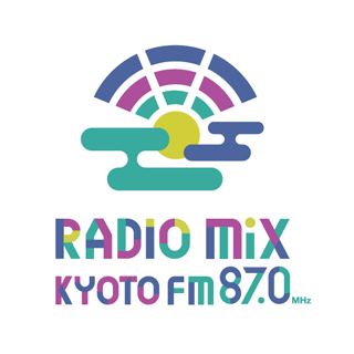 RADIO MIX KYOTO